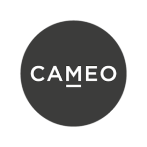 Cameo Education Limited Logo